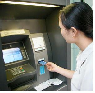 M todos utilizados en el robo de datos de tarjetas de for Banco con mas cajeros